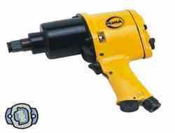 巨霸气动工具 AT-