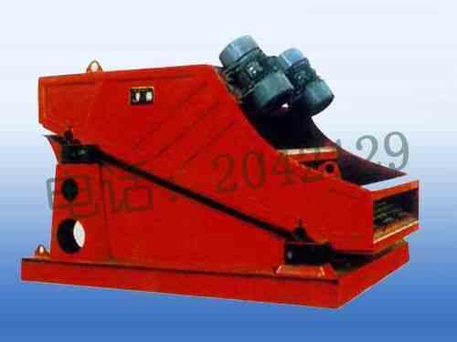 ZSG型系列高效重