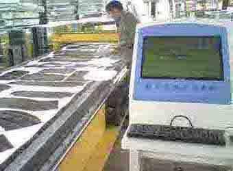 郑州便携式数控切割机