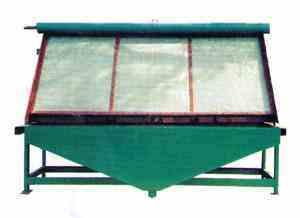 矿山路桥机械电磁