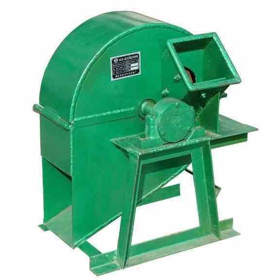 供应木材粉碎机