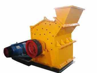 供应第三代制砂机
