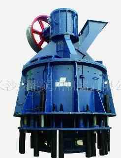 柱磨机ZMJ-1050A
