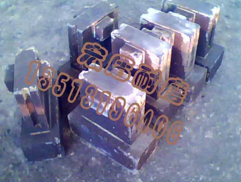 河南锤头生产 郑州高锰钢锤头 洛