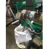 PVC塑钢粉碎机