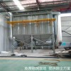 PPC/PPW气箱式脉冲除尘器厂家直销