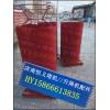 升降机电缆桶 施工电梯配电柜///济南恒义塔机配件