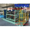 泰丰液压厂家生产直销液压系统