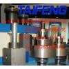 泰丰液压厂家生产直销锻压机械用液压阀块