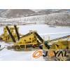 冬季矿山机械保养方法