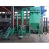 600型全自动塑钢磨粉机河北智皓定制生产